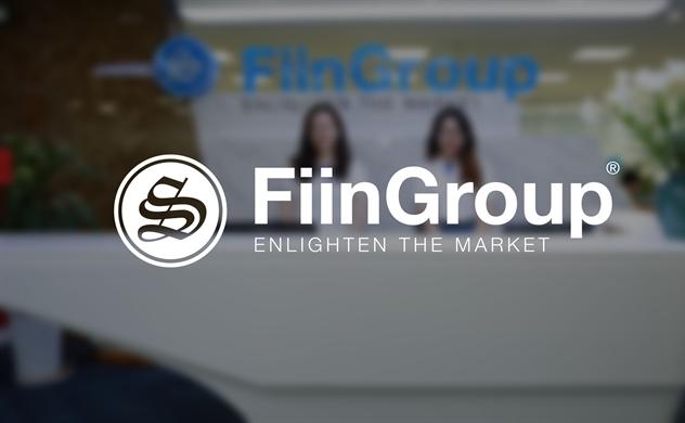 FiinGroup cung cấp dịch vụ xếp hạng tín nhiệm