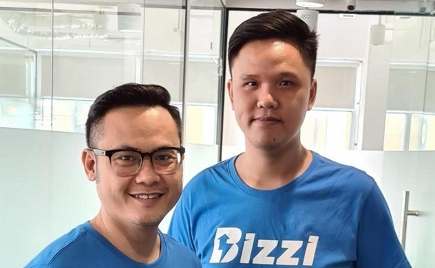 Accounting automation Bizzi receives undisclosed investment from 500 Startups