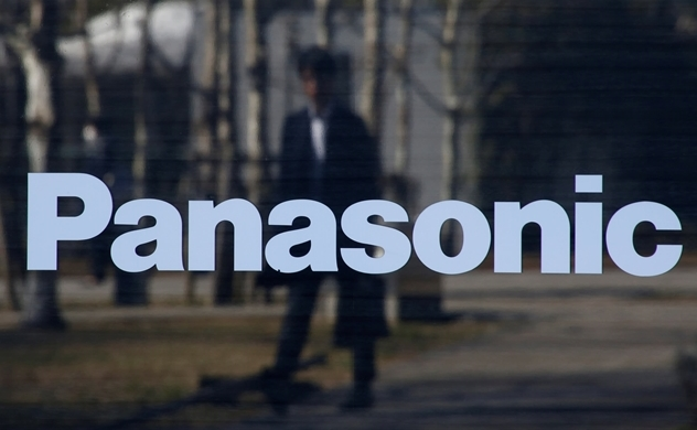 Panasonic to move appliance production from Thailand to Vietnam
