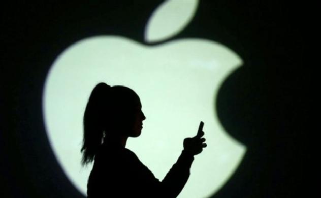 Apple sản xuất Airpods Pro tại Việt Nam, iPhone cũng không còn xa