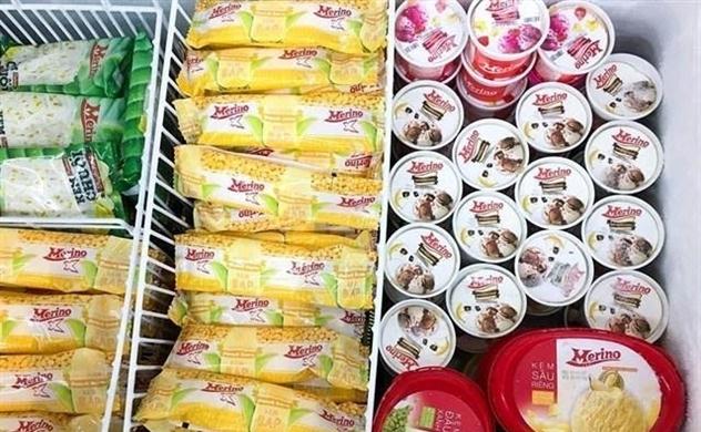 KIDO Foods dự kiến sáp nhập vào Tập đoàn KIDO và chia cổ tức đặc biệt