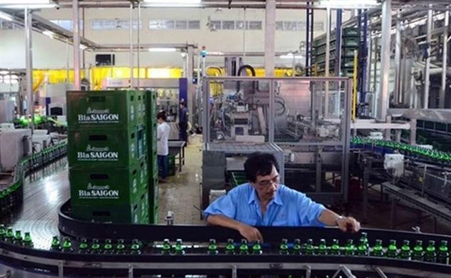 Trước 2 gọng kìm, ông chủ Tập đoàn Thaibev muốn nhượng lại cổ phần ở Sabeco