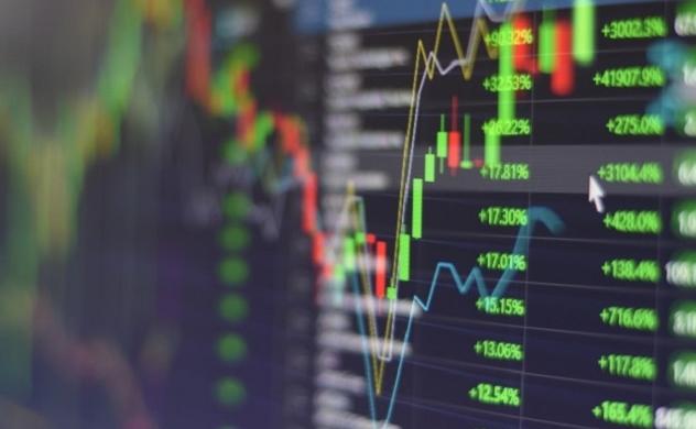 Cổ phiếu bất động sản khu công nghiệp tăng vượt trội