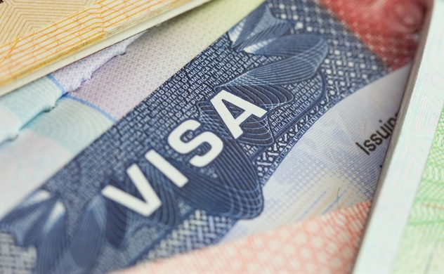Vietnam to issue e-visa to citizens from 80 countries since July