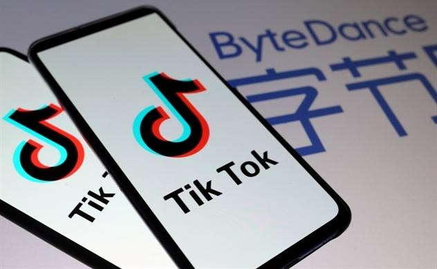 TikTok vượt mặt YouTube, trở thành ứng dụng kiếm được nhiều tiền nhất thế giới