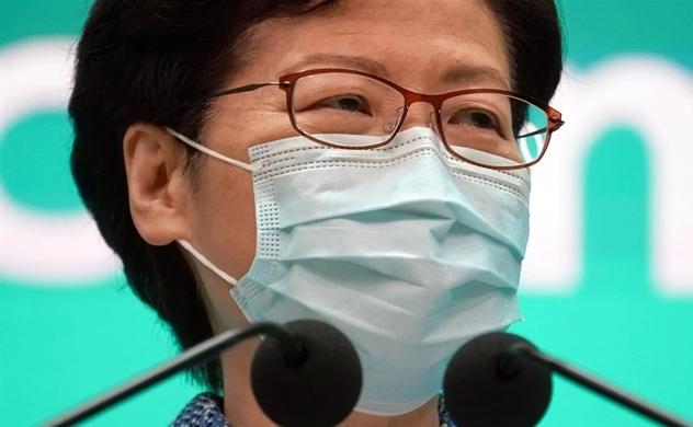 CNBC: Lần này sẽ khác, Dự Luật an ninh Hồng Kông mới sẽ không làm tổn thương các nhà đầu tư