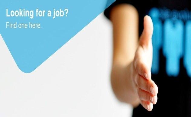 CareerBuilder hợp tác cùng VietnamNet và ThanhNien Online ra mắt 2 chuyên trang việc làm trực tuyến