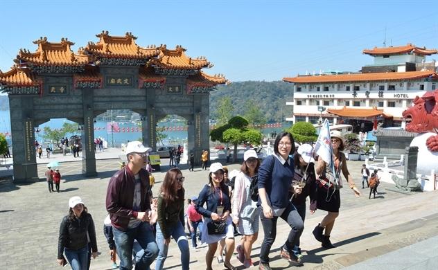 Du lịch Việt Nam sẽ có lộ trình mở cửa đón khách quốc tế