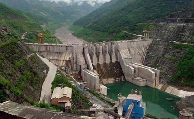 Cần minh bạch và hợp tác về nguồn nước trên dòng Mekong!