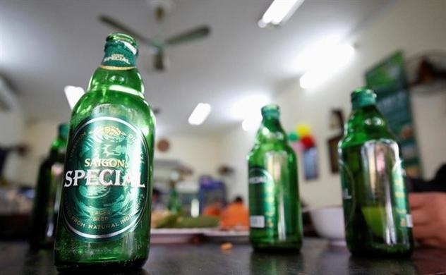 ThaiBev bác tin đồn bán lại khoản đầu tư Sabeco tại Việt Nam