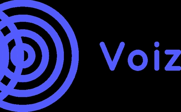 Getting 100% growth from COVID-19, Vietnam's Voiz FM receives 500 Startups backing