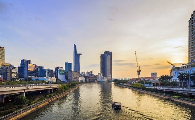 Ho Chi Minh City to complete action plan for Eastern City soon