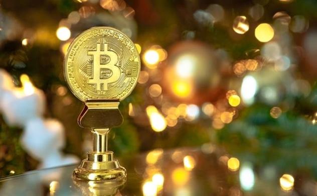 Bitcoin giảm sâu trong ngày đầu tiên của tháng 6