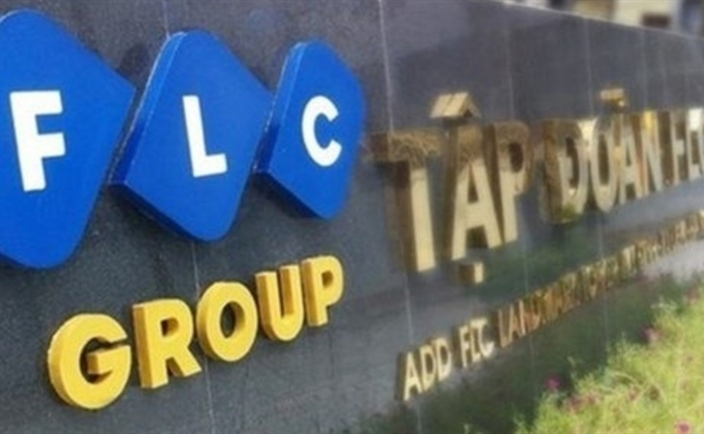 FLC Group projects 2020 loss at $84mln on COVID-19 pandemic