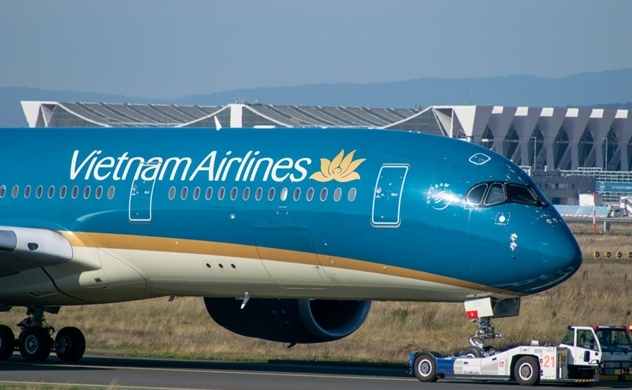Vietnam Airlines offers two ATR-72s for 6-month wet lease for hard currency