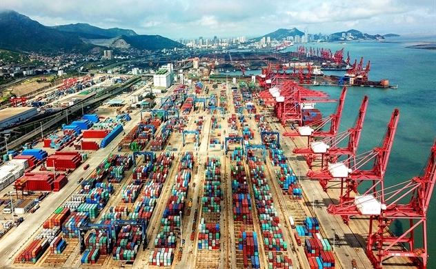 Xuất khẩu hàng hóa toàn cầu sang Trung Quốc có thể giảm tới 46%, xuống còn 33,1 tỉ USD trong năm 2020