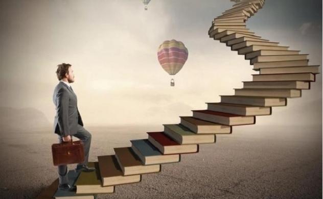 Thế gian không thiếu người biết cố gắng nhưng có 3 kiểu người mà dù nỗ lực thế nào cũng khó đạt được thành công