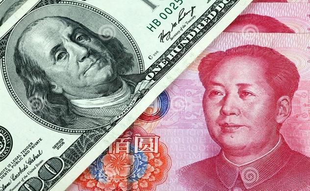 Đồng nhân dân tệ mất giá nhưng chưa tạo rủi ro quá lớn cho tỉ giá USD/VND