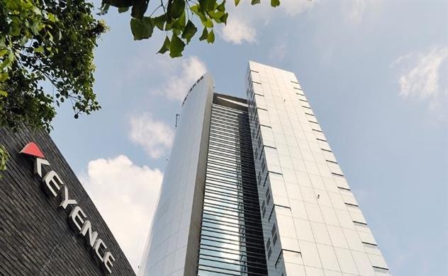 Xuất hiện công ty vượt Softbank, có trị giá 100 tỉ USD chỉ đứng sau Toyota về vốn hóa