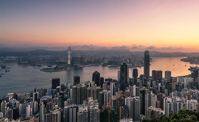 Giá thuê nhà ở Hồng Kông giảm mạnh nhất kể từ năm 2017