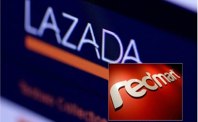 Lazada Singapore ghi nhận doanh thu tăng nhờ COVID-19