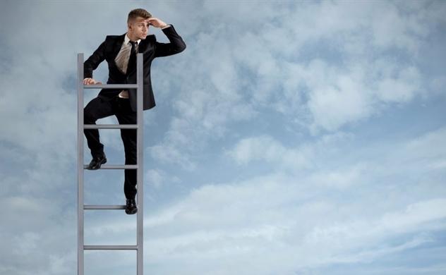 Cách lập kế hoạch cho tương lai của doanh nghiệp trong đại dịch