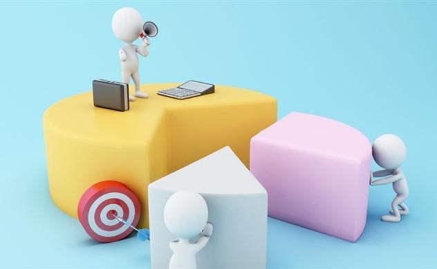 3 thủ thuật giúp bạn trở thành người đáng tin cậy trong mắt sếp