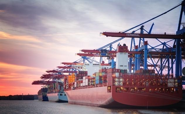 CEO HSBC: EVFTA là cơ hội tái định vị Việt Nam thành lựa chọn hàng đầu tại châu Á
