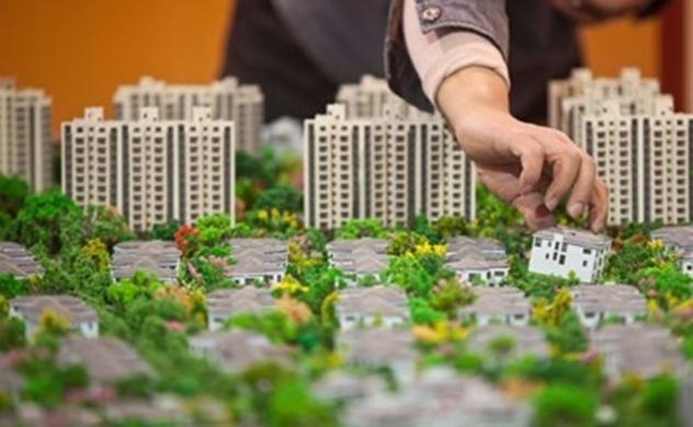 Bức tranh nào cho bất động sản nghỉ dưỡng trong năm 2021?