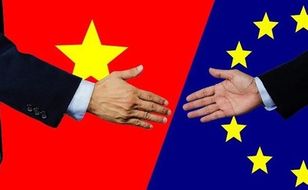 """EVFTA và EVIPA: """"Hai tuyến cao tốc lớn"""" nối Việt Nam - EU"""