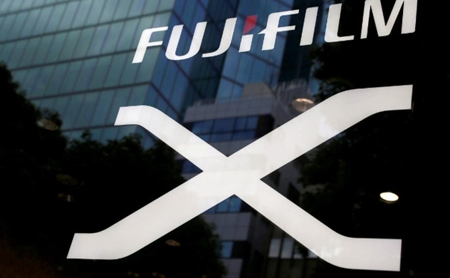 Japan's Fujifilm to spend $928 million to double capacity of Danish drug facility