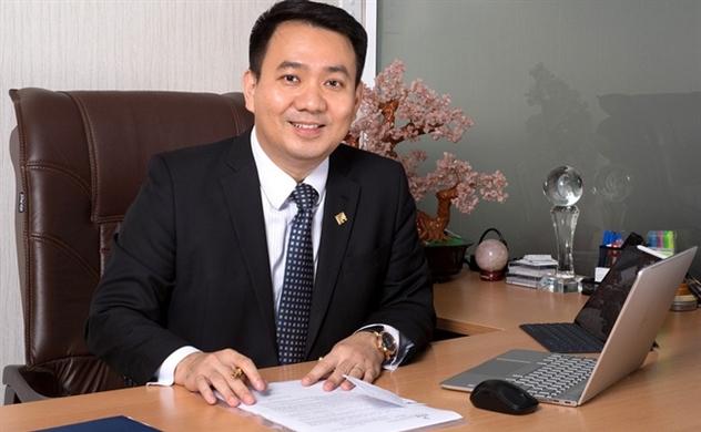 CEO PNJ: Năm 2020, con đường không còn cỏ xanh và nắng ấm