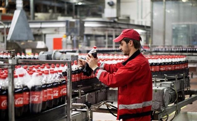 Coca-Cola trở thành nhà bán hàng đầu tiên trên thế giới chấp nhận đồng Bitcoin