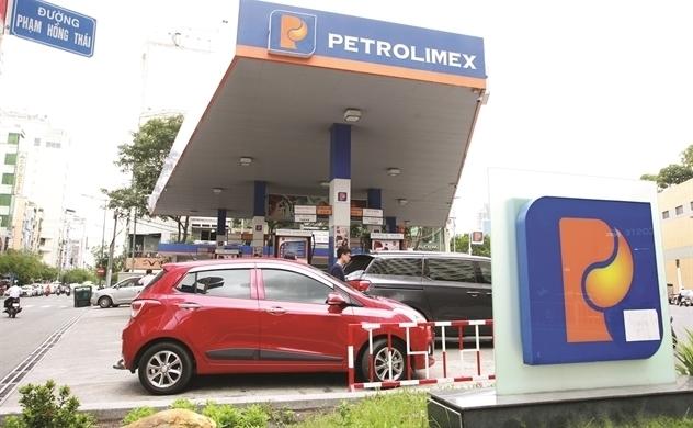 Petrolimex muốn bán 15 triệu cổ phiếu quỹ để bổ sung nguồn vốn kinh doanh