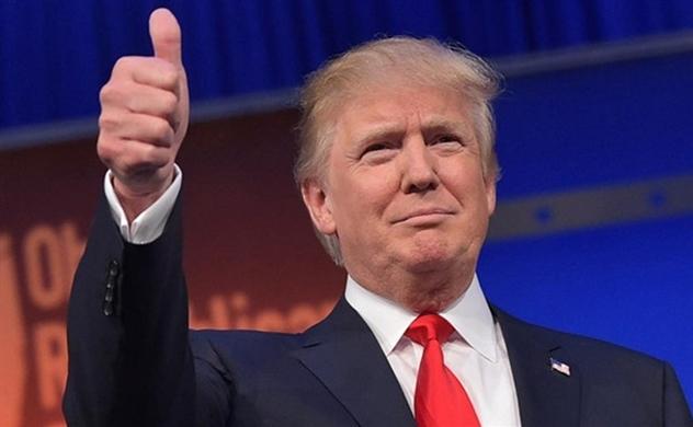 """Tổng thống Trump dùng chiến lược gì để """"lội ngược dòng"""" trước Biden?"""
