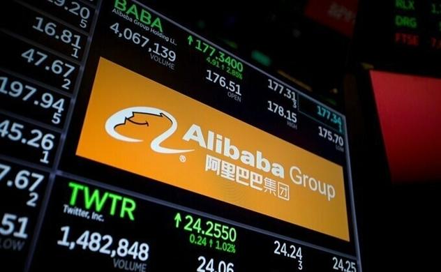 Căng thẳng leo thang, doanh nghiệp Trung Quốc