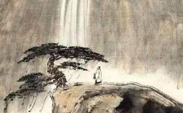 Tất cả định mệnh đều là nhân quả: Đọc và suy ngẫm để có cuộc sống không muộn phiền