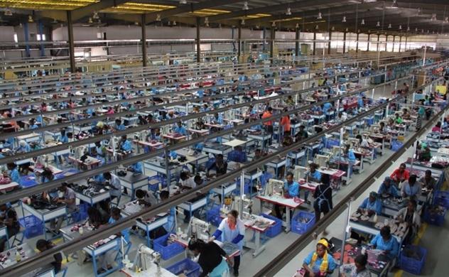 ICAEW: Các nền kinh tế Đông Nam Á sẽ phục hồi vào năm 2021