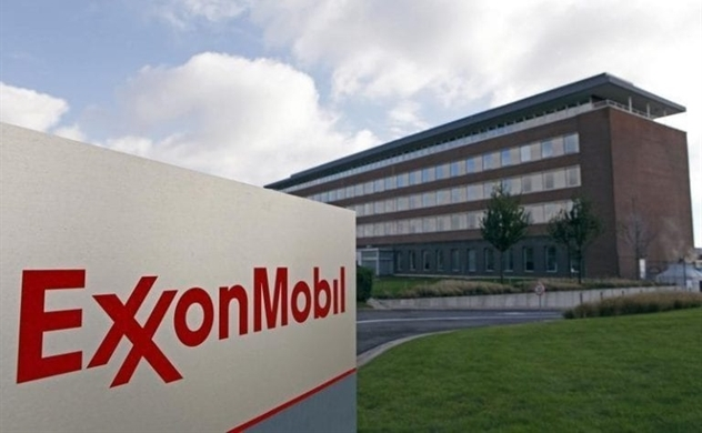 Vietnam encourages Exxon Mobil to invest in more LNG-to-power projects