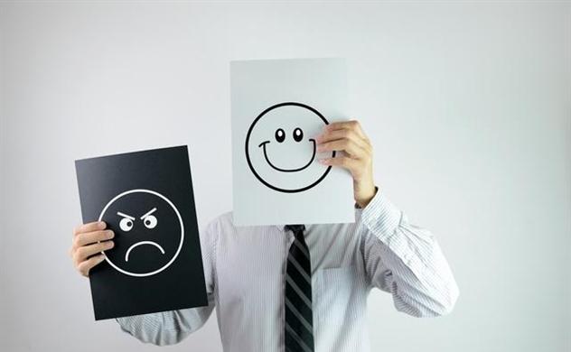 10 biểu hiện của trí tuệ cảm xúc cao
