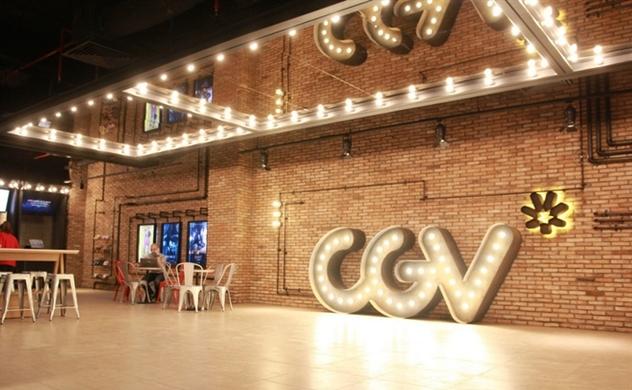 CJ CGV bán hết cổ phần công ty bất động sản ở Việt Nam vì thua lỗ