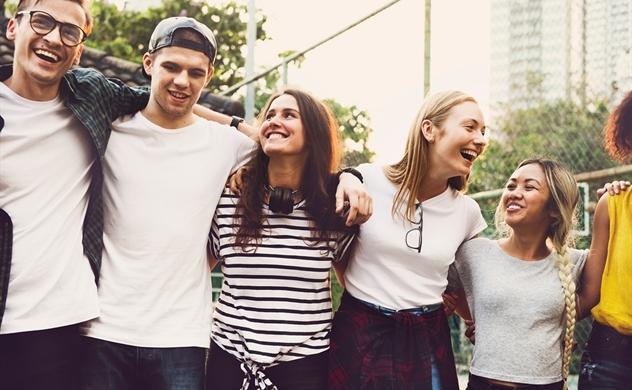 Người trẻ ngày nay rất thờ ơ trong việc tiết kiệm tiền, sớm muộn gì cũng nhận ra những điều này