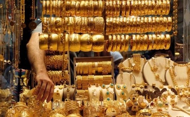 Giá vàng sẽ tăng hay giảm trong tuần này?