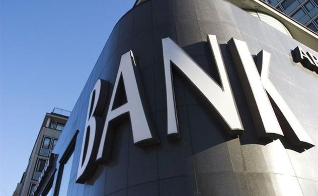 Hậu COVID-19, đâu sẽ là tương lai của ngành ngân hàng?