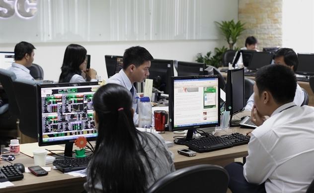 Kỳ vọng thị trường tăng, nhà đầu tư ồ ạt bắt đáy