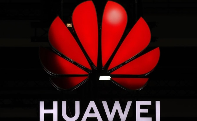 U.S. firms can work with Huawei on 5G and other standards
