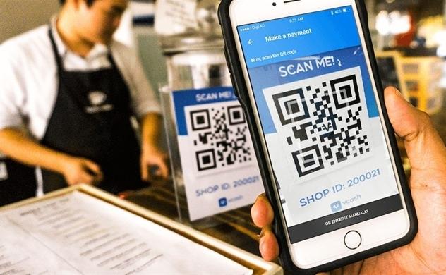 Budget carrier Vietjet plans to set up e-payment firm