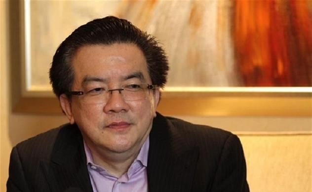 Ông chủ xưởng găng tay Malaysia thành tỉ phú USD nhờ dịch COVID-19
