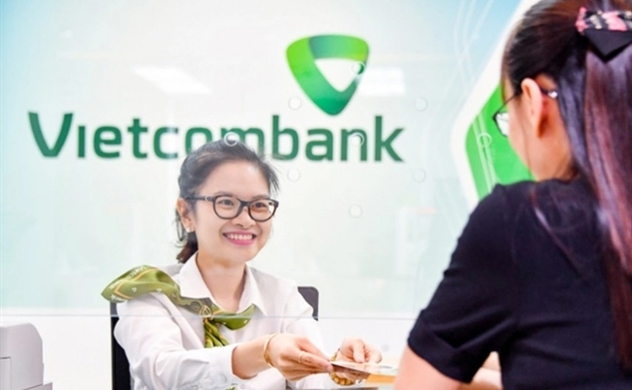 Vietcombank to issue 241mln shares via private placement to raise capital