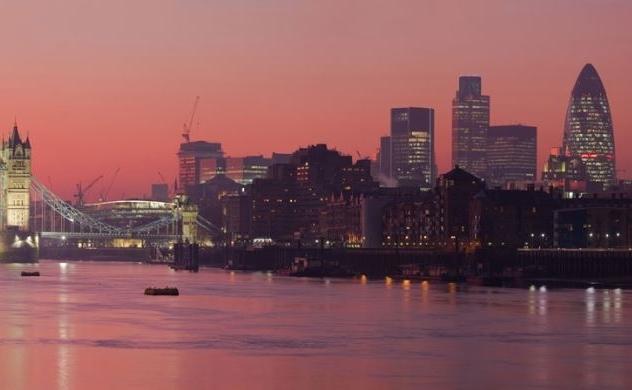 Thị trường bất động sản ở Anh hồi phục nhanh kỷ lục sau 1 tháng dỡ bỏ cách ly